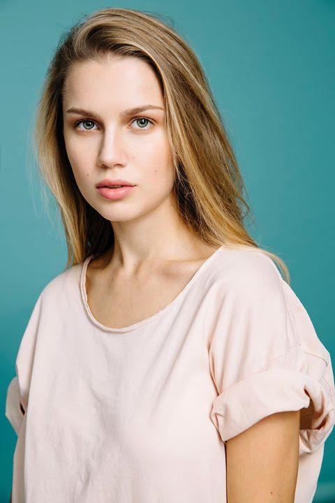 Фото актрисы дарьи мельниковой — photo 7